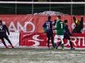 FC Flora U19 - JK Sillamäe Kalev II (20.03.16)-4874