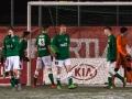 FC Flora U19 - JK Sillamäe Kalev II (20.03.16)-4875