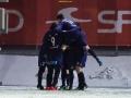 FC Flora U19 - JK Sillamäe Kalev II (20.03.16)-4885