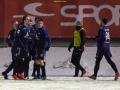 FC Flora U19 - JK Sillamäe Kalev II (20.03.16)-4886