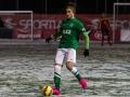 Tallinna FC Flora U19 - JK Sillamäe Kalev II (20.03.16)
