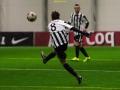 FC Infonet - JK Tammeka (U-17)(20.03.16)-3415