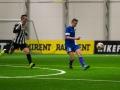 FC Infonet - JK Tammeka (U-17)(20.03.16)-3419