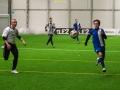 FC Infonet - JK Tammeka (U-17)(20.03.16)-3421