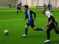 FC Infonet - JK Tammeka (U-17)(20.03.16)-3424