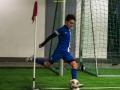 FC Infonet - JK Tammeka (U-17)(20.03.16)-3428