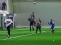 FC Infonet - JK Tammeka (U-17)(20.03.16)-3431
