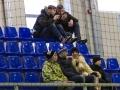 FC Infonet - JK Tammeka (U-17)(20.03.16)-3433