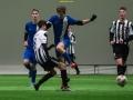 FC Infonet - JK Tammeka (U-17)(20.03.16)-3434