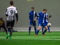 FC Infonet - JK Tammeka (U-17)(20.03.16)-3437