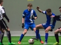 FC Infonet - JK Tammeka (U-17)(20.03.16)-3439
