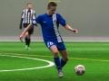 FC Infonet - JK Tammeka (U-17)(20.03.16)-3449