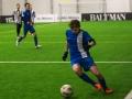FC Infonet - JK Tammeka (U-17)(20.03.16)-3457