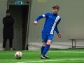 FC Infonet - JK Tammeka (U-17)(20.03.16)-3460