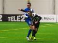 FC Infonet - JK Tammeka (U-17)(20.03.16)-3462