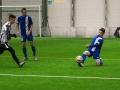 FC Infonet - JK Tammeka (U-17)(20.03.16)-3463