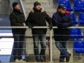 FC Infonet - JK Tammeka (U-17)(20.03.16)-3471