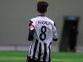 FC Infonet - JK Tammeka (U-17)(20.03.16)-3472