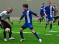 FC Infonet - JK Tammeka (U-17)(20.03.16)-3476