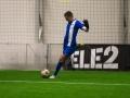 FC Infonet - JK Tammeka (U-17)(20.03.16)-3479