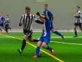 FC Infonet - JK Tammeka (U-17)(20.03.16)-3487