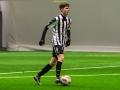FC Infonet - JK Tammeka (U-17)(20.03.16)-3503