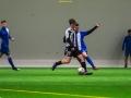 FC Infonet - JK Tammeka (U-17)(20.03.16)-3508