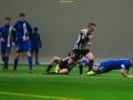 FC Infonet - JK Tammeka (U-17)(20.03.16)-3509