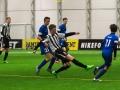 FC Infonet - JK Tammeka (U-17)(20.03.16)-3530