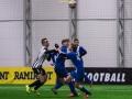 FC Infonet - JK Tammeka (U-17)(20.03.16)-3533