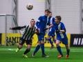 FC Infonet - JK Tammeka (U-17)(20.03.16)-3535