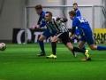 FC Infonet - JK Tammeka (U-17)(20.03.16)-3536