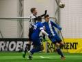 FC Infonet - JK Tammeka (U-17)(20.03.16)-3541