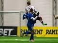 FC Infonet - JK Tammeka (U-17)(20.03.16)-3542