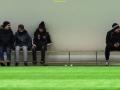 FC Infonet - JK Tammeka (U-17)(20.03.16)-3561