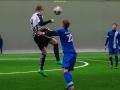 FC Infonet - JK Tammeka (U-17)(20.03.16)-3570