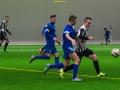 FC Infonet - JK Tammeka (U-17)(20.03.16)-3572