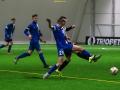 FC Infonet - JK Tammeka (U-17)(20.03.16)-3573