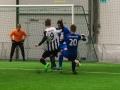 FC Infonet - JK Tammeka (U-17)(20.03.16)-3578
