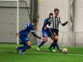 FC Infonet - JK Tammeka (U-17)(20.03.16)-3579