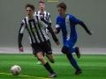 FC Infonet - JK Tammeka (U-17)(20.03.16)-3585
