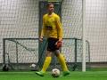 FC Infonet - JK Tammeka (U-17)(20.03.16)-3591