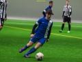 FC Infonet - JK Tammeka (U-17)(20.03.16)-3597