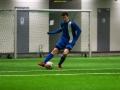 FC Infonet - JK Tammeka (U-17)(20.03.16)-3601