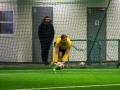 FC Infonet - JK Tammeka (U-17)(20.03.16)-3604
