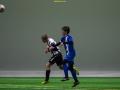 FC Infonet - JK Tammeka (U-17)(20.03.16)-3607