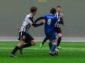 FC Infonet - JK Tammeka (U-17)(20.03.16)-3610