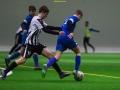FC Infonet - JK Tammeka (U-17)(20.03.16)-3613