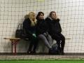FC Infonet - JK Tammeka (U-17)(20.03.16)-3620