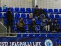 FC Infonet - JK Tammeka (U-17)(20.03.16)-3622